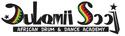 Oulamii Sooj African Drum & Dance Academy (All Stars)