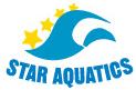 STAR Aquatics