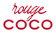 Logo ROUGE COCO 2015_s