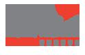 hkdc-logo_CMYK_s