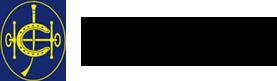 hkjc_logo