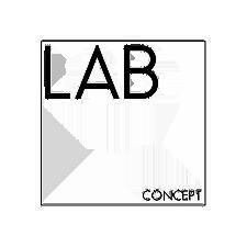 lab_concept