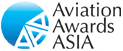 Aviation Awards Asia