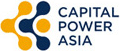 Capital Power Asia