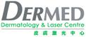 DERMED – Dermatology & Laser Centre