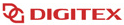Digitex Printing Technologies Co. Ltd