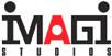Imagi International Holdings Limited