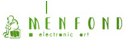 Menfond Electronic Art & Computer Design Co., Limited