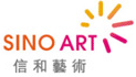 Sino Art