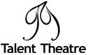 Talent Theatre