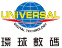 Universal Digital Technology Equipment Ltd