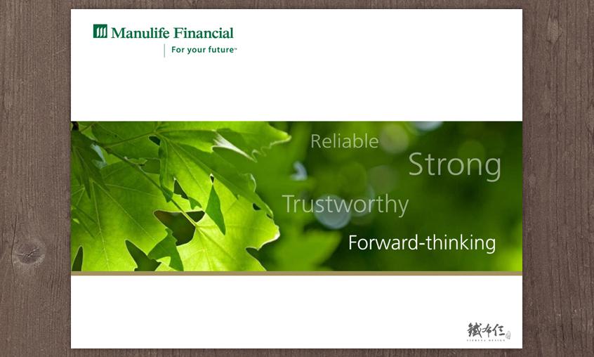 asset management presentation