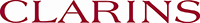 Clarins Logo_s