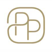 pacific-place-logo