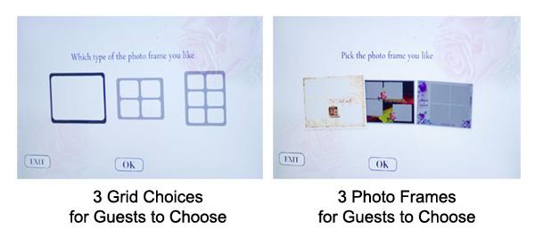 photo-booth-hong-kong-more-frames