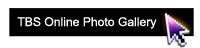 photo-booth-hong-kong-photo-gallery